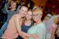 13.05.2017 Tanecznie