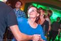 17.10.2014 tanecznie w Browarze