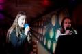 18.06.2017 Wokalne talenty