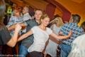 19.09.2015 tanecznie w Browarze Polskim