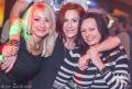21.02.2015 Sobota w Browarze