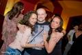 22.04.2017 Tańce w Browarze