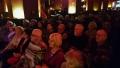 27.01.2014 Wierszogranie i stand-up