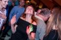 29.10.2016 tańce w Browarze