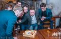 4 urodziny Adler Party