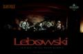 Lebowski i Antimatter
