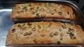 Nasz chleb