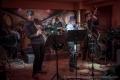 Old Jazz Quintet