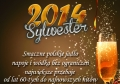 Sylwester 2014