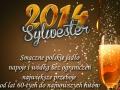 sylwester2014