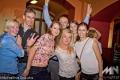 Tańce, hulanki w Browarze Polskim