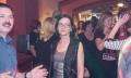 Taneczna sobota 15.11.2014