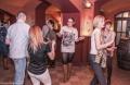 Urodziny Elvisa - Adler Party