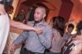 Wakacyjne tańce