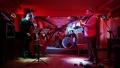 Wtorek Jazzowy - Flór