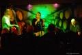 Wtorek Jazzowy: Maja Marcin i Pablo