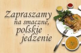 Klub Muzyczny Browar Polski Szczecinstart Klub Muzyczny